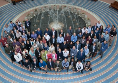 2017-Sciene-Symposium-Group-Photo