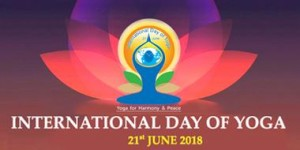 Yoga Day Web 1