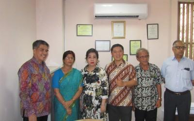 indonesia-delegates (2)